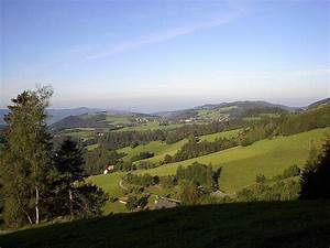 Arbeitslosengeld 1 Berechnen : freiburg information zu sozialen themen im s dlichen hochschwarzwald ~ Themetempest.com Abrechnung