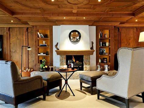 arredamento alberghi arredamento camere in legno vecchio per hotel