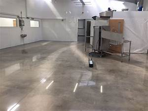 polished concrete floors tampa meze blog With polished concrete floors tampa