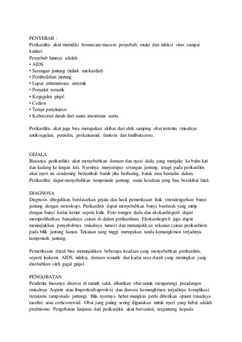 48716462 laporan-pbl-sistem-kardiovaskular-modul-sesak-napas