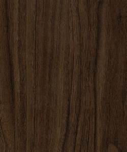PDF DIY Black Walnut Wood Download clear finishes for wood ...