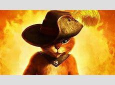 La verdadera historia de «El Gato con Botas» ABCes