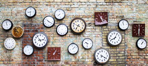 daylight saving time starts march risk safety