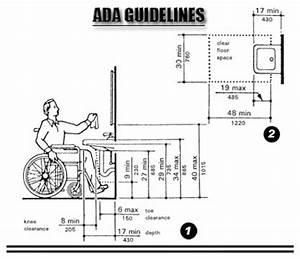 accessible bathroom plans ada bathroom floor plans With handicap bathrooms specifications
