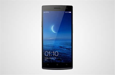 oppo find 7a oppo find 7a images hd photo gallery of oppo find 7a