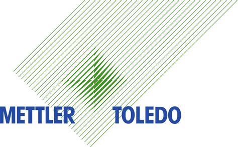 Mettler Toledo – Wikipedie