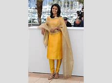 Nandita Das at the Jury Cinefondation Photocall Photos