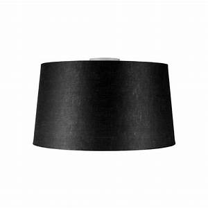 Lampenschirm Schwarz Weiß Gestreift : lampenschirm wei preisvergleich die besten angebote online kaufen ~ Indierocktalk.com Haus und Dekorationen