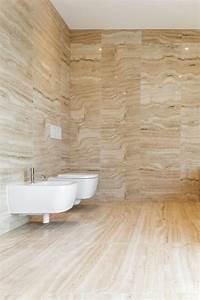Marmor Im Bad : marmor ~ Frokenaadalensverden.com Haus und Dekorationen
