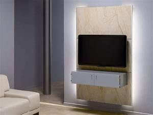 Fernseher Zum Aufhängen : moderne tv m bel lowboard tv bank wohnwand oder flachbild aufh ngung ~ Sanjose-hotels-ca.com Haus und Dekorationen