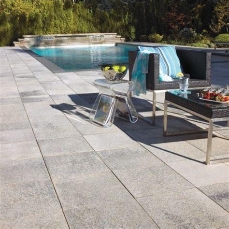 Unilock Torino by Unilock Pool Deck With Umbriano Paver Photos