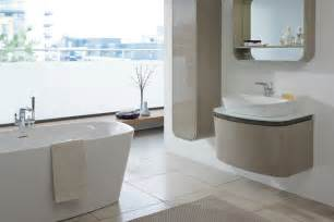 not just kitchen ideas njk interiors luxury designer bathrooms surrey
