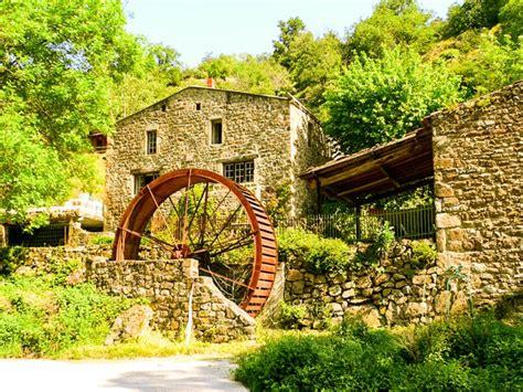 chambre des notaires 53 moulin à vendre en rhone alpes ardeche magnifique