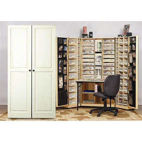 ikea ps cabinet blue ikea armoire metallique bureau ikea