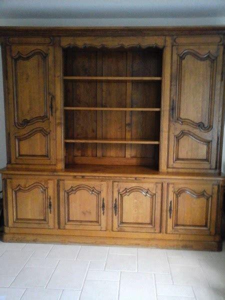 meuble peint et relooking atelier de l 233 b 233 niste c cognard eure restaurateur fabricant