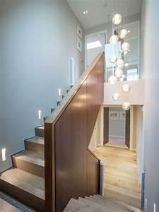Treppenbeleuchtung Led Innen : wandeinbauleuchten rechteckig mit intensivem licht beleuchtung pinterest ~ Sanjose-hotels-ca.com Haus und Dekorationen