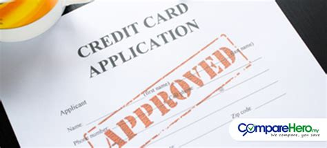 5 Secrets To Getting Approved For A Credit Card In Malaysia. Best Schools For Psychology Majors. Customer Representative Duties. Civil Engineering Certification. Security Companies In North Carolina. First Time Buyers Mortgages Acura Tl Coupe. Liberal Arts Bachelor Degree. Pennsylvania Distance Learning Charter School. Bachelors In Computer Information Systems