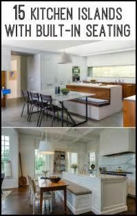 kitchen island with seating area 25 best ideas about build kitchen island on diy kitchen island build kitchen