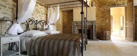 beaume de venise chambre d hotes chambre d 39 hôtes le clos saourde à beaumes de venise