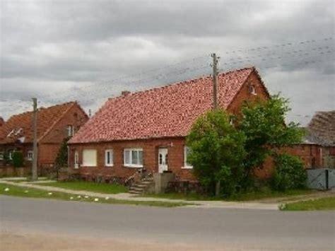 Teure Häuser Niemerlang Mieten Kaufen Homebooster