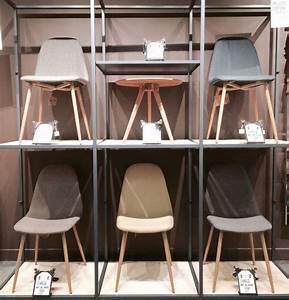 Vide Poche Ikea : desk light with vide poche mural ikea ~ Melissatoandfro.com Idées de Décoration