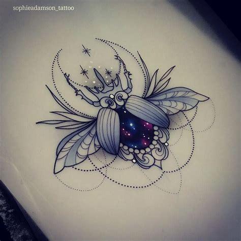 moth tatouage tatouage idees de tatouages
