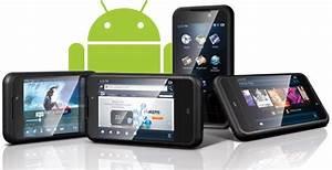 Gambar Hp Android Termurah Dan Terbaik Di Dunia