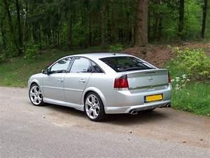Opel Vectra Opc : opel vectra gts opc 2007 ~ Jslefanu.com Haus und Dekorationen