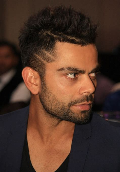 virat kohli cool pictures  wow style
