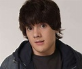 Matthew Knight – Bio, Facts, Family Life of Actors