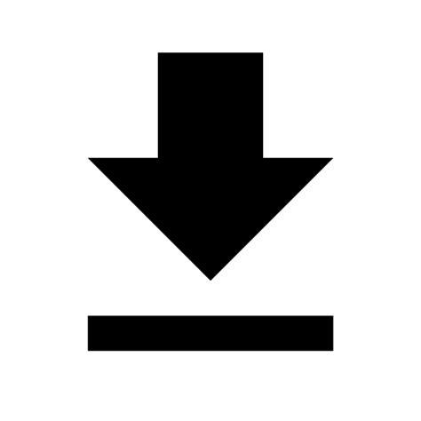 situs pragmaticd slot pragmaticd login pragmatic  link