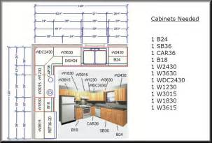 ideas for refinishing kitchen cabinets kitchen echanting of kitchen cabinet layout design ideas