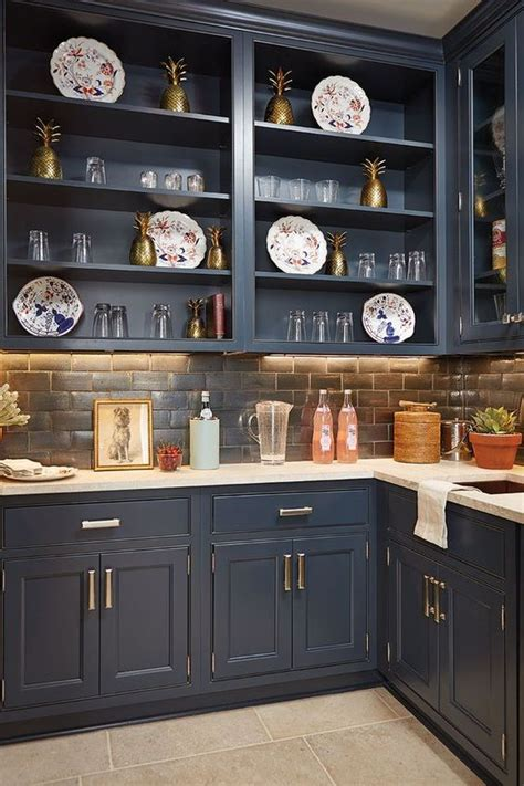 Cheapest Place To Buy Kitchen Cabinets by Best Kitchen Cabinets Buying Guide 2018 Photos