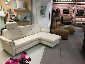 Ecksofas Für Kleine Räume : 27 best sofas f r kleine r ume images on pinterest ~ Bigdaddyawards.com Haus und Dekorationen