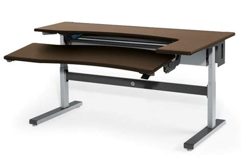 stand up desk options stand up desks 10 options reviewed bloomberg