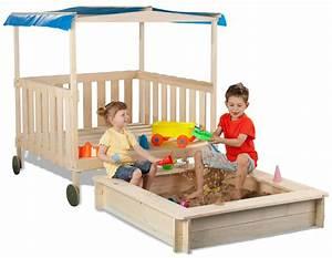 Spielzeug Online Kaufen Auf Rechnung : sandkasten mit dach spielzeug einebinsenweisheit ~ Themetempest.com Abrechnung