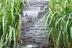 Wasserfall Brunnen Selber Bauen : wasserfall im garten selber bauen wasserfall selber bauen abernehmen wasserfall selber bauen ~ Buech-reservation.com Haus und Dekorationen