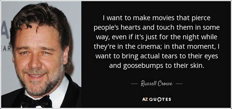 top  quotes  russell crowe     quotes
