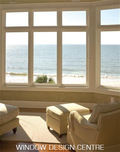 trimbo window mfg ing windows doors design centre