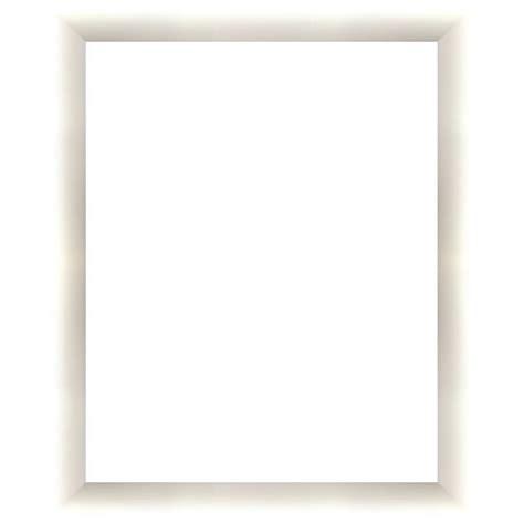 cadre poster sur mesure cadre poster sur mesure 28 images ribba frame black 61x91 cm ikea cadres arrondis rouges