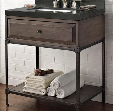 Bathroom Vanities Toledo Ohio Fairmont Bathroom Vanity Toledo Collection Canaroma Bath