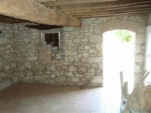 Archi Interni Pietra Vista Mitula Case