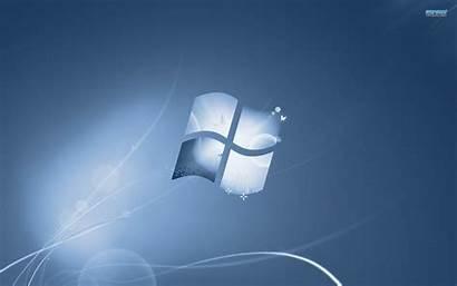 Wallpapers Windows Dell 4k Desktop Xps Computer