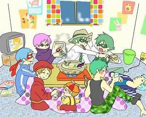 Happy Tree Friends Image #335024 - Zerochan Anime Image Board