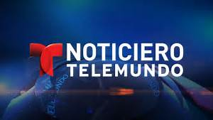 Télé En Streaming : image result for ver television por internet c en vivo directo streaming ~ Maxctalentgroup.com Avis de Voitures