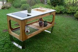 Garten Küche Ikea : garten elektro outdoork che window by lgtek outdoor ~ Lizthompson.info Haus und Dekorationen