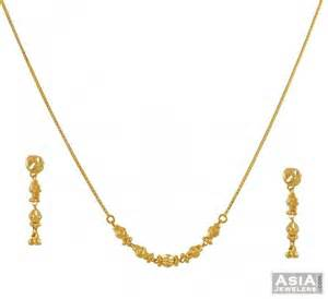 gold earrings price in sri lanka related for simple gold necklace designs beautiful