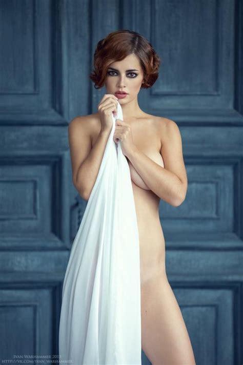 lidia savoderova s pictures hotness rating 9 55 10