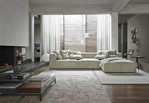 Ligne Roset Köln : nils sofas designer didier gomez ligne roset ~ Frokenaadalensverden.com Haus und Dekorationen