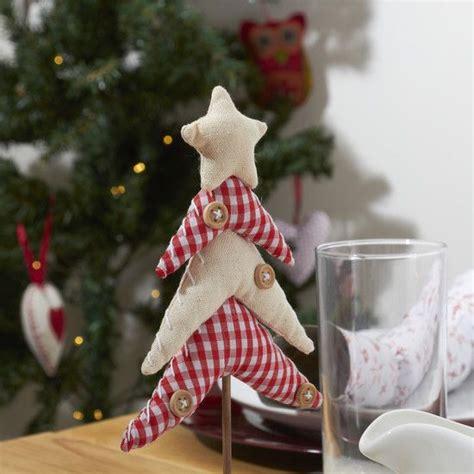 skandi chic christmas dining room dunelm dining decor